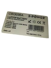 Battery For Toshiba  Equium U400 series