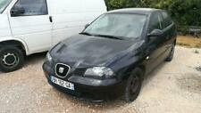 Feu arriere stop central SEAT IBIZA 3 PHASE 1 1.4i - 16V /R:40607030