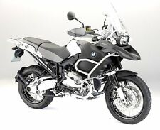 MANUALE di OFFICINA BMW R 1200 STD GS R1200 GS ADVENTURE Tutti Modelli 2004-2012