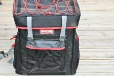 Elite Tri Box Multifunction Bag