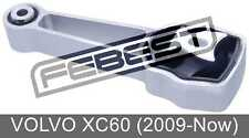 Rear Engine Mount For Volvo Xc60 (2009-Now)