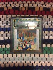 Super Mario Bros. Deluxe (Nintendo Game Boy Color, 1999)