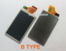 New LCD Display with Touch Screen Repair Part for Samsung TL220 ST500 (TYPE B)