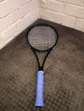 Head Radical MP Pro Stock In Great Condition-Gstar Customised-Grip4