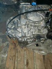 NEW Transmission Case Housing 06-07 VW PASSAT B6 3.6 FWD HTY - 09M 321 105
