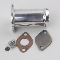 EGR DELETE Kit for Ford Mondeo Mk3 2.0 ST2.2 TDCi  box exhaust