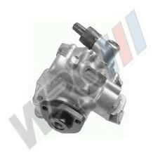 New Power Steering Pump for MERCEDES-BENZ E-CLASS S210 200 220 270 //DSP1268//
