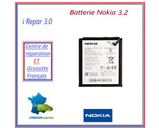Battery oem nokia 3.2