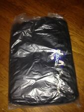 Zuca Sport black Insert Bag (Bag only No Frame) Brand new sealed with tags