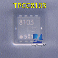 5pcs TPCC8103 MOSFET P-CH 30V 18A 8TSON TPCC8103(TE12L 8103 TPCC8103 new