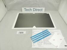 Lenovo Privacy Filter for ThinkPad Yoga 460 (P40) from 3M 4Z10K85320