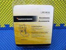 Humminbird Transom Transducer XNT 9 DB 74 T Part #710237-1