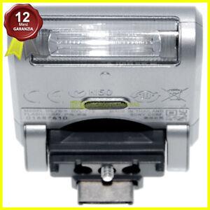 Flash Sony HVL-F7S per fotocamere mirrorless Nex 3 Nex 5 Nex 5R 5N 5T. HVLF7S