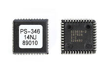 Konica Minolta 7222 7228 7235 Print Controller IP-424 PS-346, 14NJ