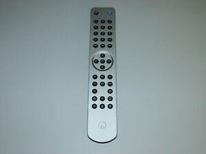 Cambridge Audio RC-340AC/540AC/640AC Azur Amp/CD Remote Control Genuine Original
