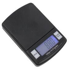 Mini Precision Scale 100g