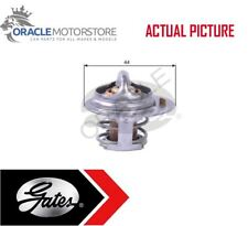 NEW GATES COOLANT THERMOSTAT OE QUALITY REPLACEMENT - TH29682G1