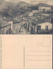 BRIENZA,VIA MARIO PAGANO,BELLA-BASILICATA(PZ)FP/NVG N.47245