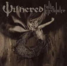 Folie Circulaire von Withered (2008)