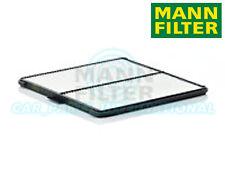 Mann Hummel Interior Air Cabin Pollen Filter OE Quality Replacement CU 2012