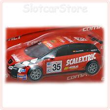 """SCX Scalextric Compact 1 43 Motorrad Honda Repsol """"dani Pedrosa"""" 3719"""