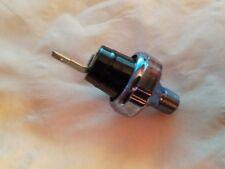 E-tron PS-121  Standard #PS121 Oil Pressure Sender.   NEW IN BOX