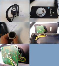 Fortuna LS 061260, Handbediengerät, Elektronisches Handrad für CNC Steuerung