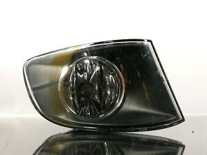 OE BMW SERIES 3 E92 E93 COUPE CONVERTIBLE RIGHT PASSENGER HALOGEN FOG LIGHT LAMP