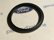 Ford Granada MK1/2 New Genuine Ford sender unit seal