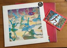 "Belly - Star  12"" Vinyl Lp Plus 1 Postcard"