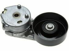Air Conditioning Accessory Belt Tensioner For Ford F350 Super Duty C286KV