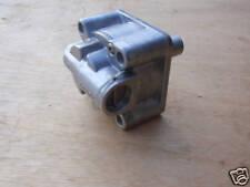 TRIUMPH Stag TR7 ** Bomba De Aceite **!! nuevo!!! Dolomita Sprint/1850