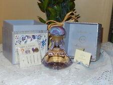 Anthropologie Happ & Stahns Fleurs de Giverny Eau de Parfum 1883 EDP 2.5 Oz NIB