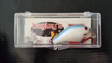 Bagley Big B - BBB1 Color 4MB