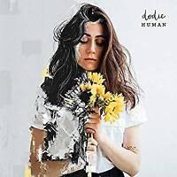 dodie - Human (NEW CD)