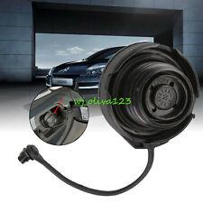 1tlg Tankdeckel Verschluß Kraftstoffbehälter Mit Halteband für VW Golf Audi Seat