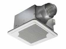 Delta SMT150 150CFM Ventilation Fan