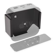 Lastest Apple 4K TV 5th 2017, 4 4th 2015 Generation Heay duty Metal Wall Mount