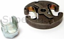 Clutch Assembly & Removal Tool for Husqvarna 340 345 346XP 350 353 455 460
