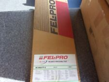 Fel-Pro Premium HS8969PT2 Head Gasket Set Manufacturers Limited Warranty