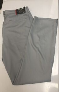 Puma Golf Tech Men's Pant. Size 34/32