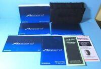 14 2014 Honda Accord Sedan owners manual