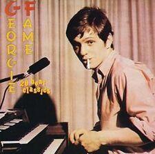 Fame Georgie - 20 Beat Classics (NEW CD)