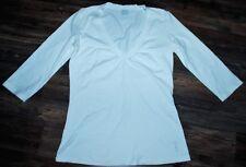 DEHA Shirt T-Shirt Größe M 36 38