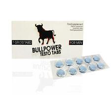 Potenzmittel Testosteron Booster mehr Sperma Nahrungsergänzung Erektion Mann