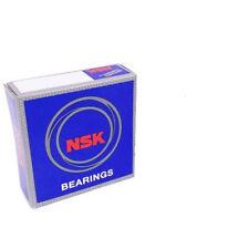 1pc New NSK Spherical roller bearing 22308EAKE4