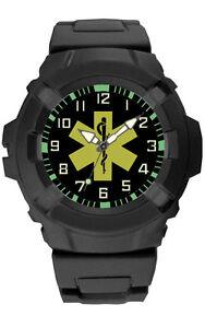 EMT Frontier Watch #24
