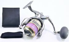 Shimano TwinPower 6000HG Spinning Reel Twin Power Excellent