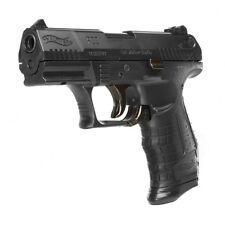 Walther P22 Springer 6mm BB schwarz inkl. Ersatzmagazin Softair Pistole Airsoft