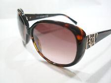 Just Cavalli Sunglasses JC 402 Brown col. 52F Authentic 61-16-135